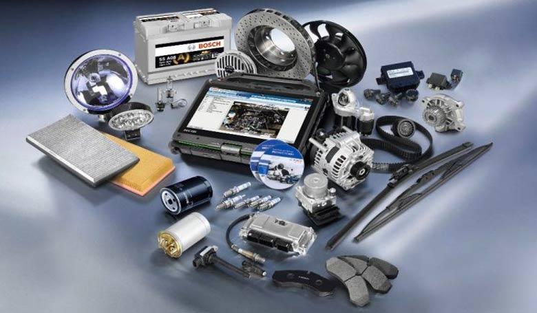 Bosch_elektronika