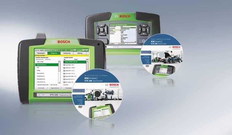 Bosch_software