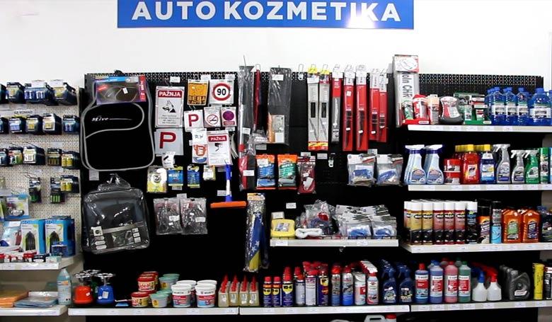 auto_kozmetika